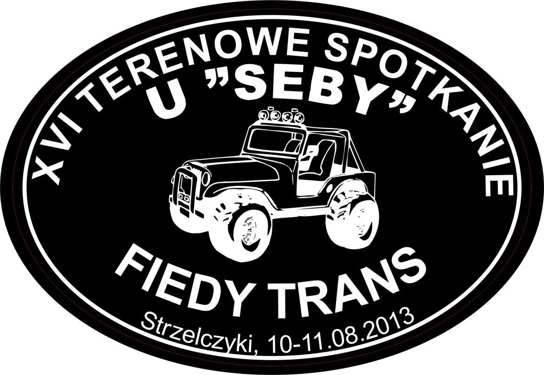 logo-2013