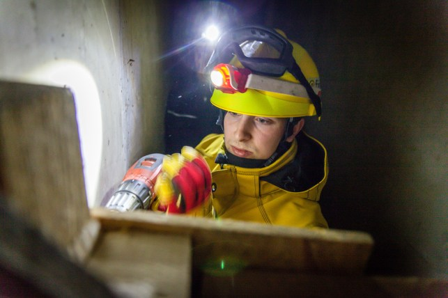 20150319-22_AtFire-USAR-Lehrgang_sst-0498
