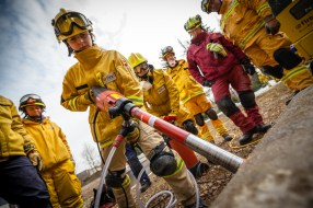20150319-22_AtFire-USAR-Lehrgang_sst-1075