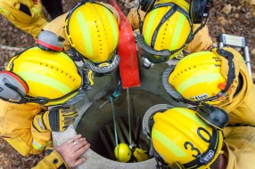 20150319-22_AtFire-USAR-Lehrgang_sst-1324
