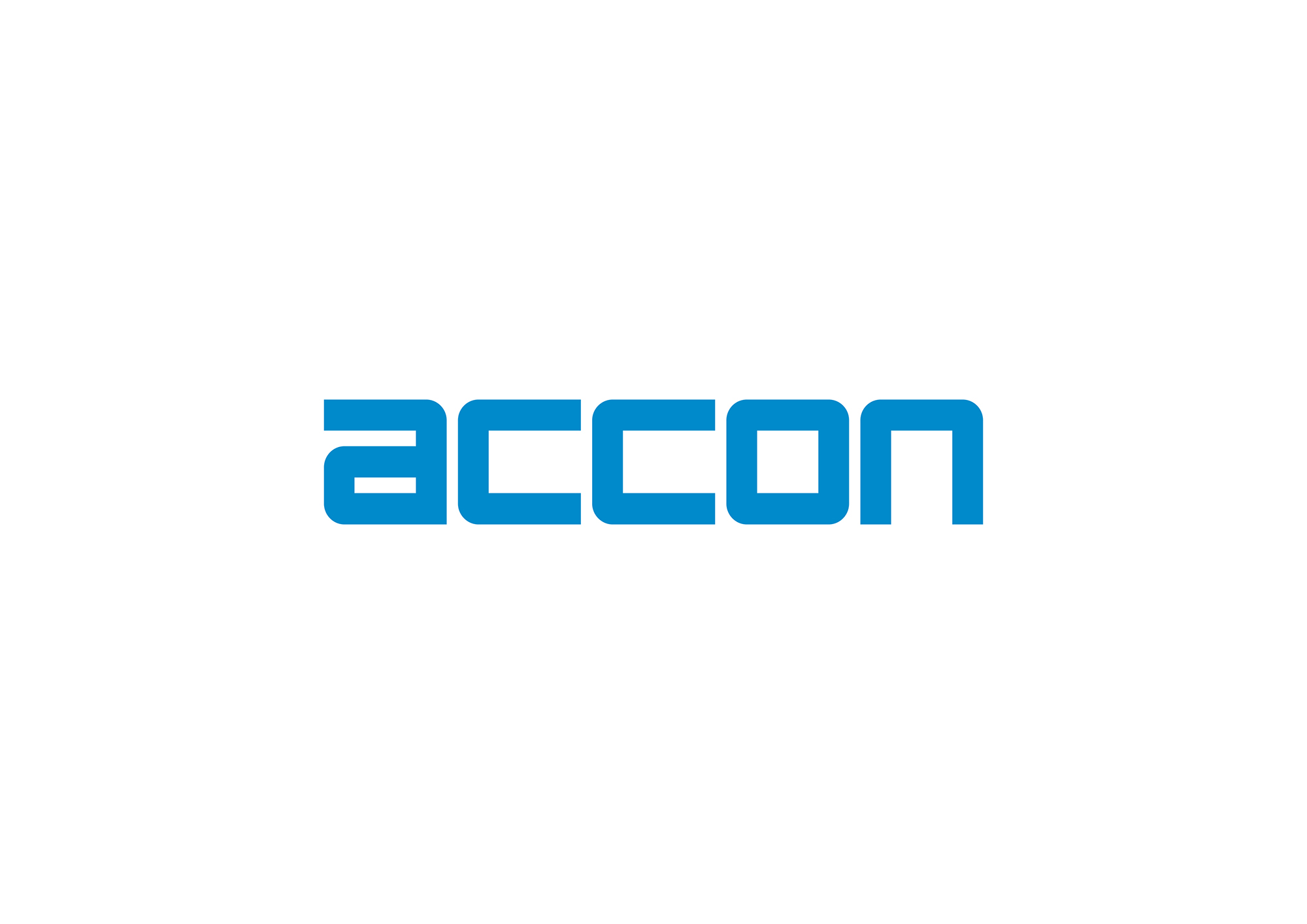 Accon_Logo.jpg?fit=2000%2C1414