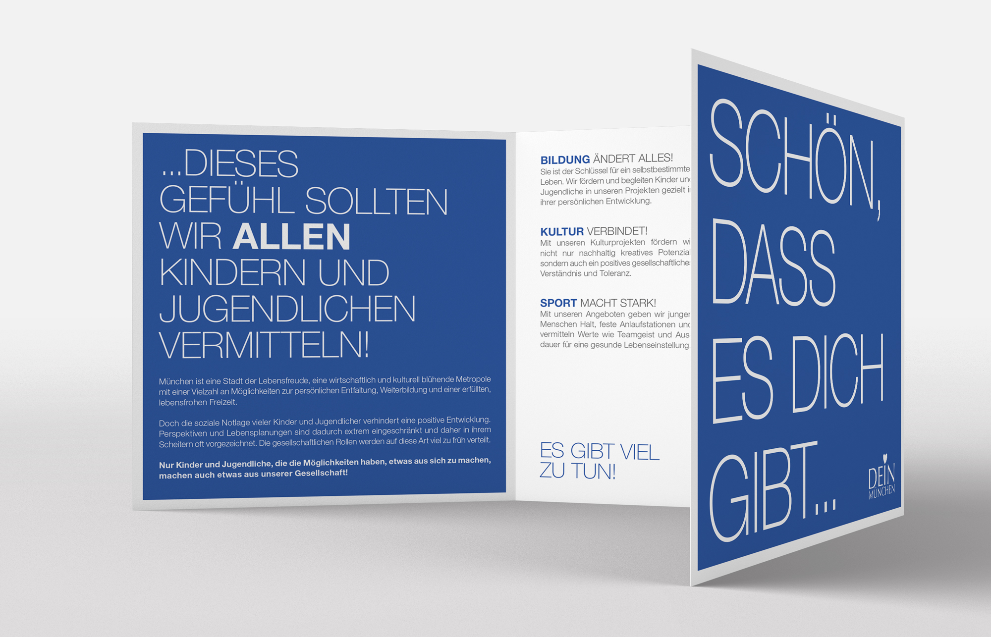 DeinMuenchen_Vereinsflyer_Cover-Inside.jpg?fit=2000%2C1286