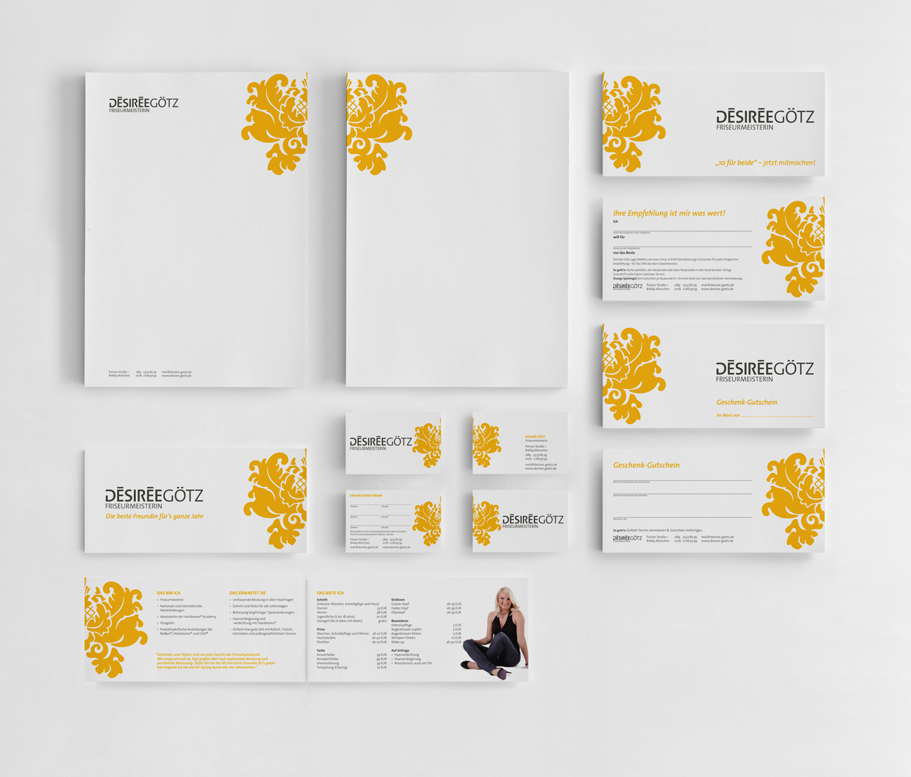 DesireeGoetz_CorporateDesign.jpg?fit=1300%2C1109