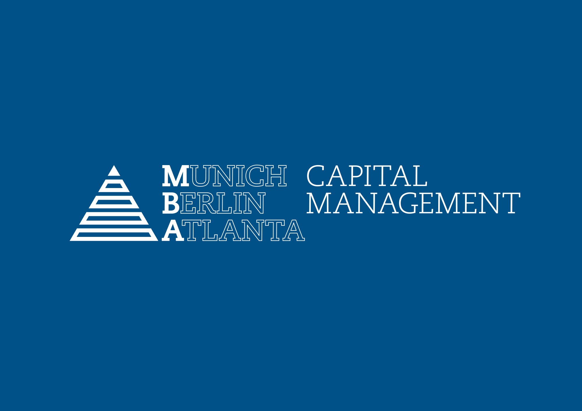 MBA-Management-Logo_Claim_NEG.jpg?fit=2000%2C1414