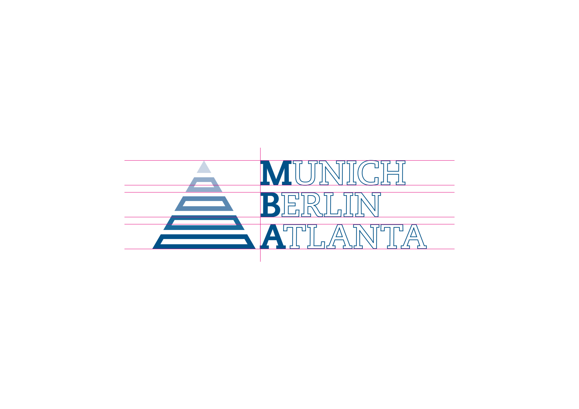 MBA-Management-Logo_Details.jpg?fit=2000%2C1414