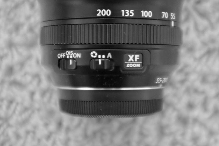 xf55-200mm3