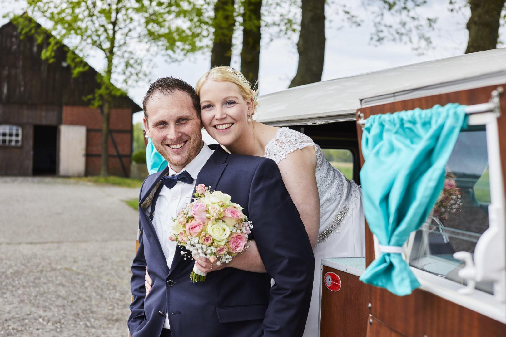Hochzeit-in-Stadtlon_Hochzeitsfotograf-Sebastian-Röhling