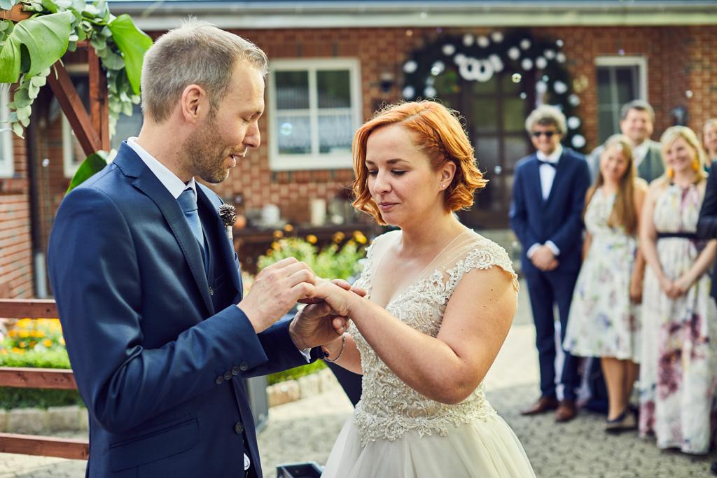 klein_2018.09.15_Anna-Kathrin&Ferdi_Hochzeit_0132