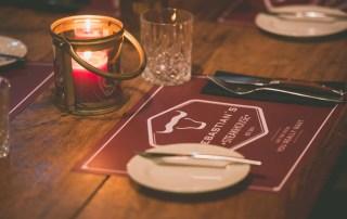 Steakhouse Restaurant Siegen Fine dining