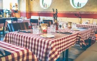 Restaurant Steak Siegen Abendessen