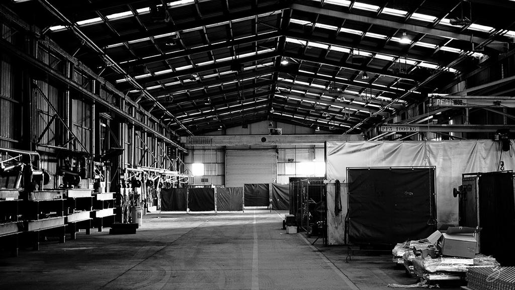 046 - L'usine de carrés - 09/12/2015