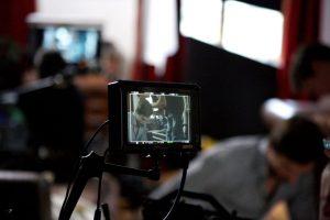 réalisation films institutionnelsréalisation films institutionnels