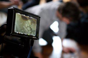réalisation films institutionnels
