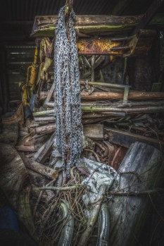 lost in the pinecones, urbex, urban exploration, sebastien loppin, photographe, reims, photographie, intérieur, architecture, abandonnée, abandoned place, belgium, belgique, photographe reims