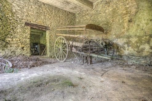 Le château des anges perdus, urbex, sebastien loppin, sl-photographie, photographe, reims, professionnel, photographer, photography, picoftheday, bestof, picture, hdr, image, champagne-ardenne, marne