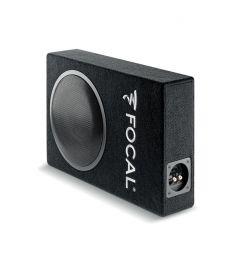 caisson de basse focal pour voiture