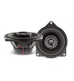 haut parleurs 10 cm coaxial pour auto