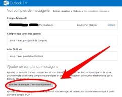 Outlook.com-comptes-envoi