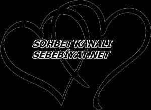 SOHBET-CHAT