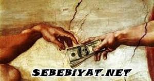 Para Etmeyen Aşklar