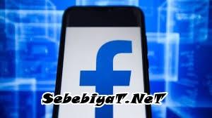 facebook sohbet siteleri