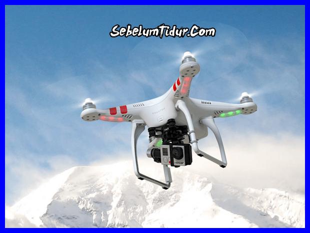 Video Balap Drone Youtube Quadcopter Macam Macam Drone untuk pemetaan foto udara dari udara dji pantom go pro camera