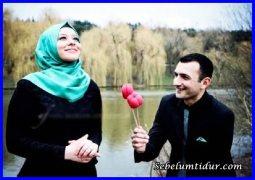 kata-kata cinta, kata-kata cinta dalam bahasa jawa, kata-kata romantis