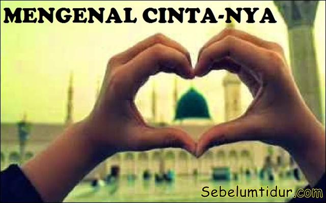 kata kata islami yang indah