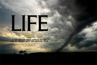 kata kata motivasi semangat hidup