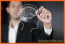 Cara melatih otak kanan dan kiri agar seimbang