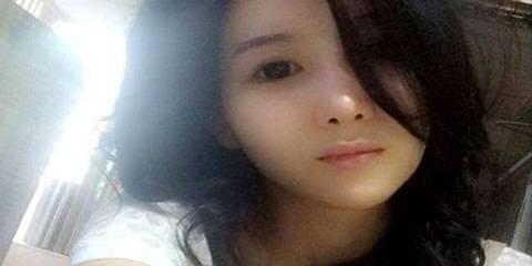Dosen Cantik Menawan Menjadi Pujaan dan Idola Mahasiswa