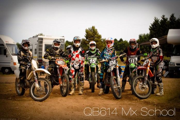 QB614_SebiMX-40