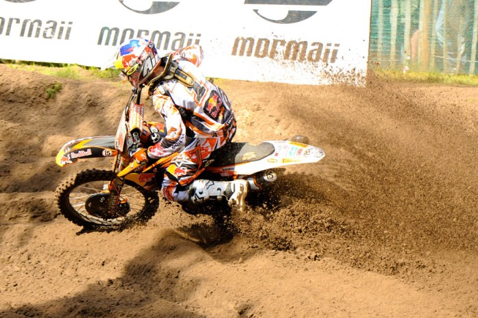 GP LIEROP 2010-140
