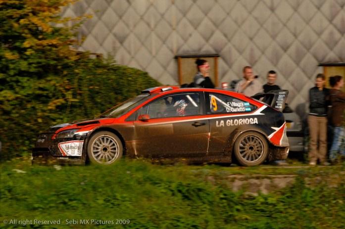 Sebi_WRC-12