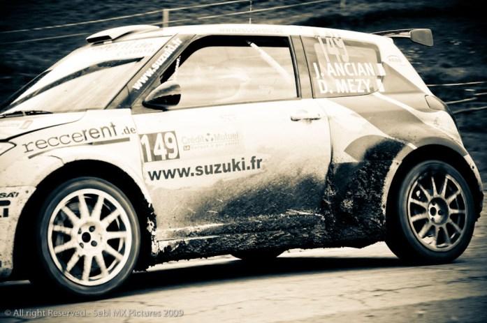 Sebi_WRC-41