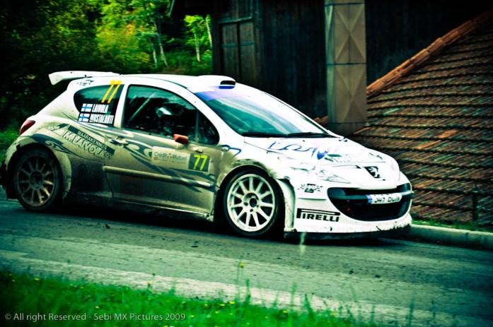 Sebi_WRC-45