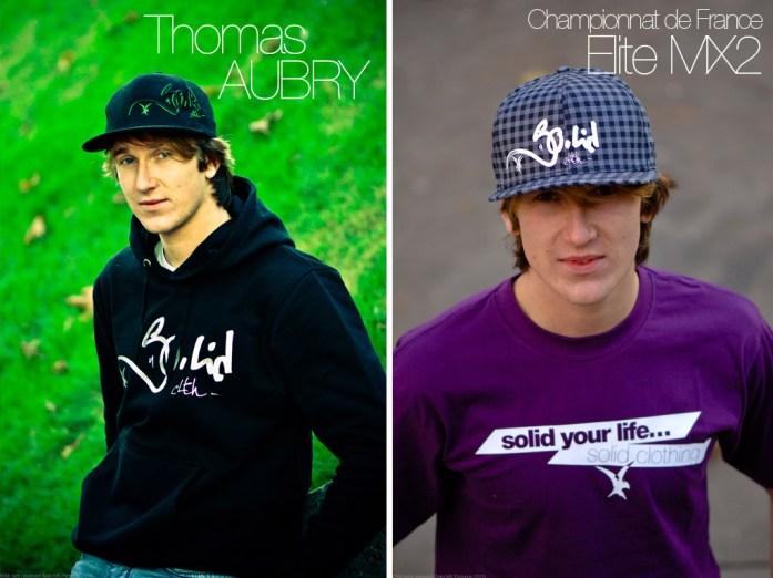 Thomas_AUBRY