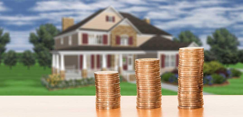 Kosten bij aankoop vastgoed in Tenerife Frais à l'achat d'un bien immobilier