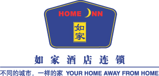 rujia home inns