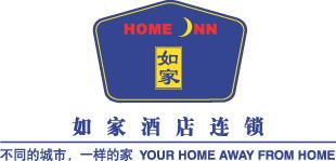 rujia home inns