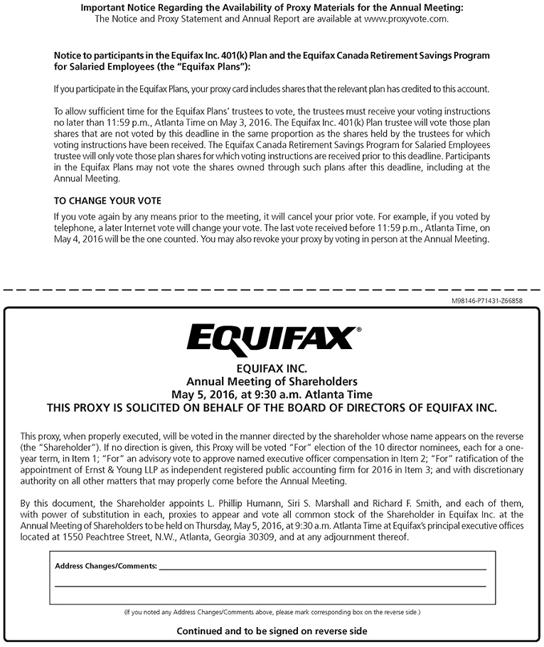 Equifax Annual Credit Report Request Form   Download Our New Free Form  Templates, Our Battle Tested Template Designs Are Proven To Land Interviews.