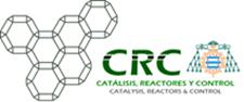 Catálisis, Reactores y Control