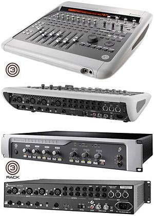 sec pro audio pros
