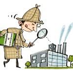Gli Energy Auditor