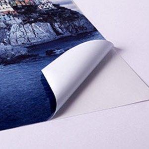 stampa pvc adesivo per superfici piane a torino in piemonte