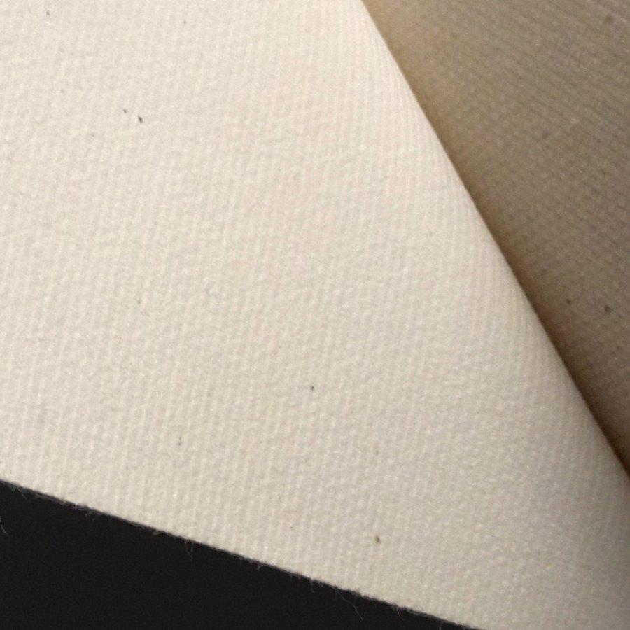 tela pittorica, tela pittorica per stampa digitale, stampa digitale di grande formato su tela pittorica per le vostre foto a torino