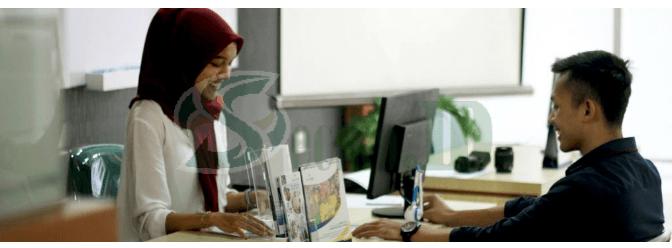 Biaya Kuliah Universitas Sangga Buana 2018