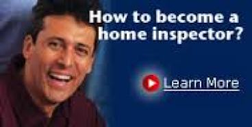 How To Become A Home Inspector Sec Inspection Servicesyour Premier
