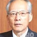 チケットの大日本統括支援会長「斎藤洋輔」