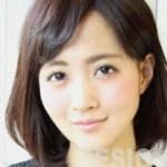 Re:STARTの北嶋彩子